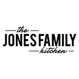 The Jones Family Project
