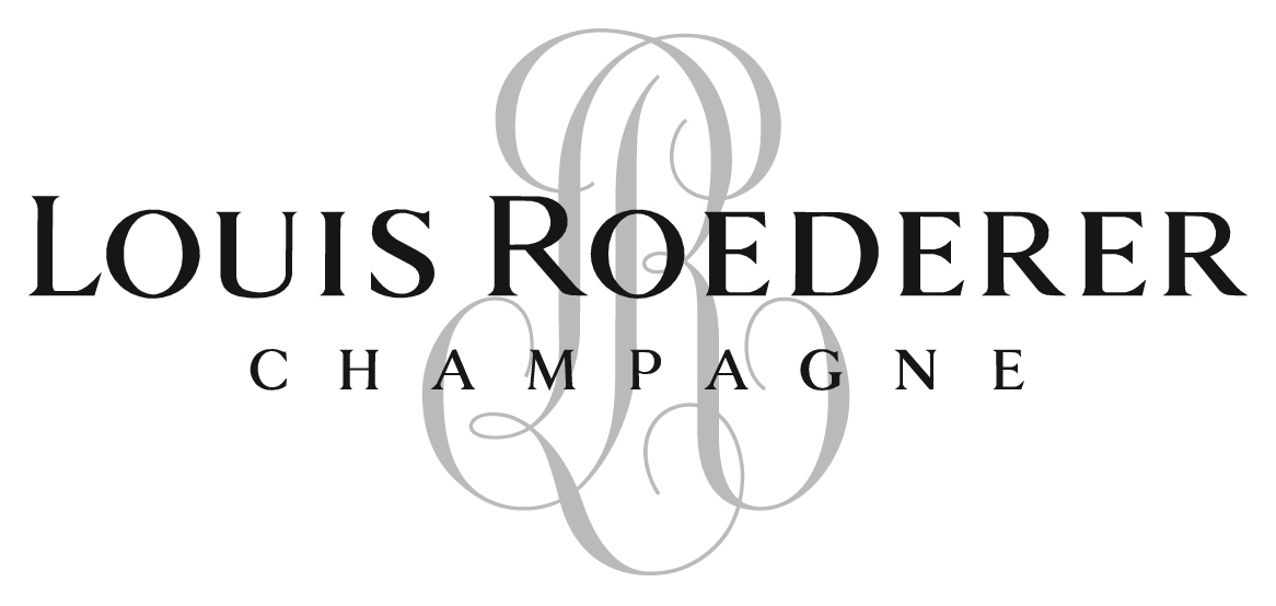 In association with Louis Roederer